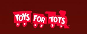 banner-train-logo